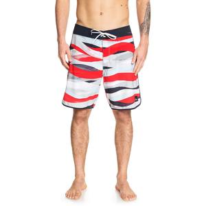 61decf83a New Men s Highline Dunes Board Shorts