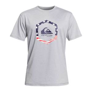 Men's Razors Surf Shirt