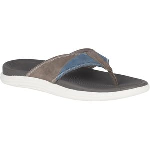 Men's Regatta Flip-Flop Sandals