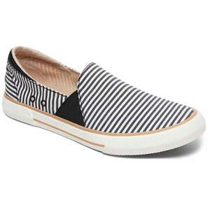 Women's Brayden J Slip-On Shoes