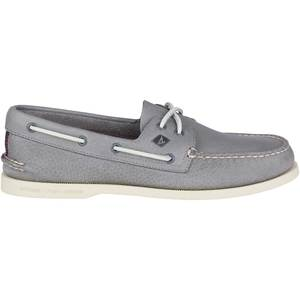 Men's A/O Daytona 2-Eye Boat Shoes