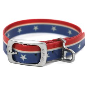 Muck Dog Collars