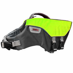 AquaPro Pet Life Jackets