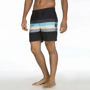 Men's Phantom River Swim Trunks
