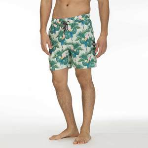Men's Sierra Swim Trunks