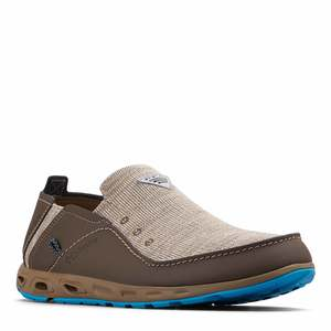 Men's Bahama™ Vent PFG Knit Shoes