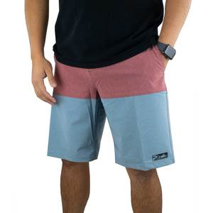 Men's Deep Sea U.S.Angler Board Shorts
