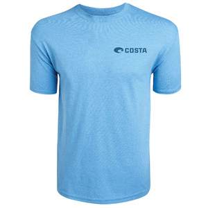 Men's  Capitana Shirt