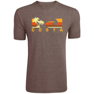 Men's Playa Linda Shirt