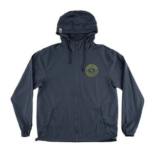 Men's Palomar Hooded Jacket