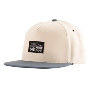 Men's Frenzy Two Tone Trucker Hat