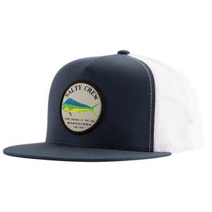 Men's Dos Mahi Trucker Hat