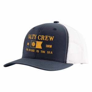 Men's Essentials Retro Baseball Cap