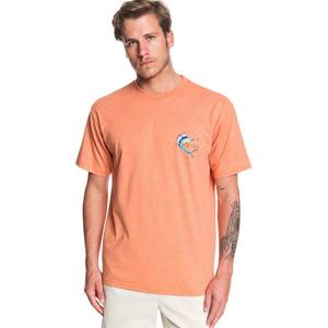 Men's Reel Stoke Shirt