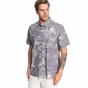 Men's Les Waves Shirt