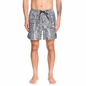 Men's Voodoo Swim Trunks