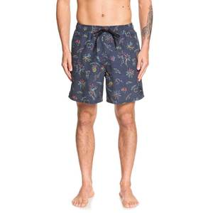 Men's Southern Dream Swim Trunks