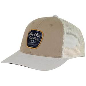 Men's Switcher Trucker Hat