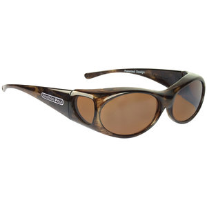 Aurora Fitover Polarized Sunglasses