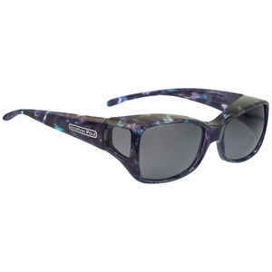 Dahlia Fitover Polarized Sunglasses