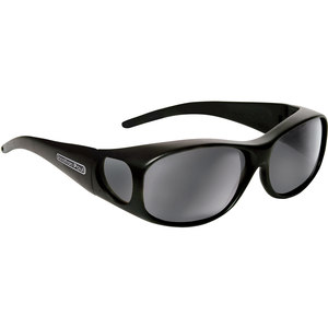 Element Fitover Polarized Sunglasses