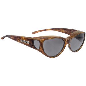 Ikara Fitover Polarized Sunglasses