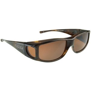 Jett Fitover Polarized Sunglasses