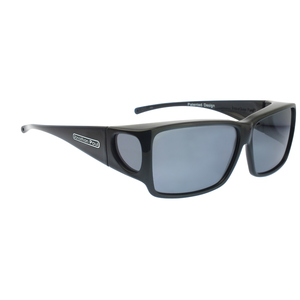 Orion Fitover Polarized Sunglasses
