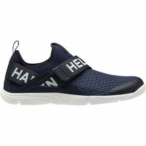 Women's Hydromoc Slip-On Shoes