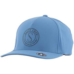 Men's Palomar Tech Baseball Cap