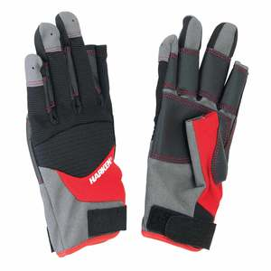 Newport Full Finger Sailing Gloves