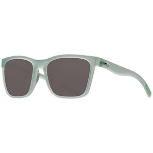 3b98277718 New Panga 580P Polarized Sunglasses