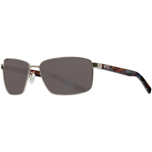 1bb4fb416f93a Costa. New Ponce 580P Polarized Sunglasses