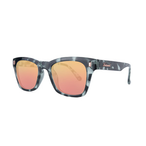 Seventy Nines Polarized Sunglasses