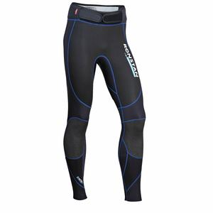 Men's Neoprene Pants