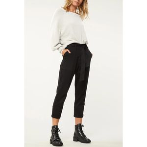 Women's Dillon Pants