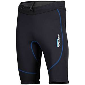 Junior Neoprene Shorts