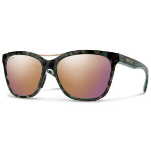 Cavalier Polarized Sunglasses