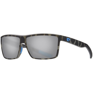 Rinconcito 580G Polarized Sunglasses