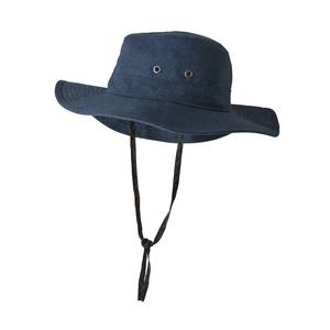 Men's Forge Hat