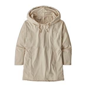 Women's Seabrook Hooded Pullover