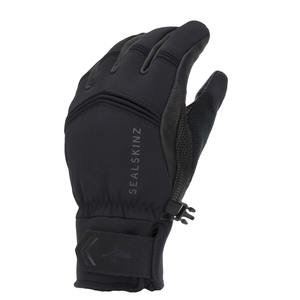 Men's Waterproof Extreme Cold Weather Gloves