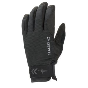 Men's Waterproof All Weather Gloves