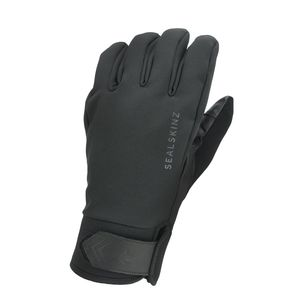 Women's Waterproof All Weather Insulated Gloves