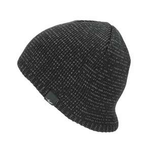 Waterproof Cold Weather Reflective Beanie