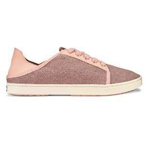 Women's Pehuea Li Shoes