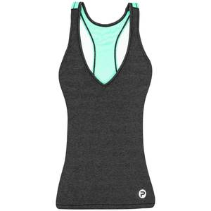 Women's Oceanflex Lido Performance Tank Top