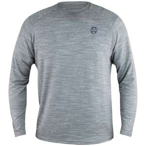 Men's Chill Factor Shirt