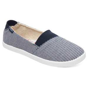 Women's Danaris Slip-On Shoes
