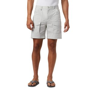Men's Permit™ III Shorts